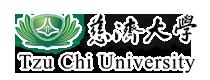 Tzu Chi University